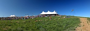 2008 Symphony in the Flint Hills